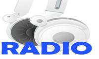 Radio luisteren met StreamItAll.