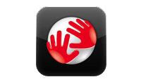TomTom doet de kaarten van 'heel' Europa in één applicatie