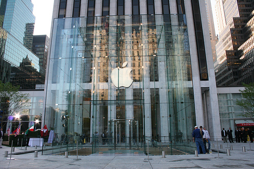 apple_store_fifth_avenue[1]
