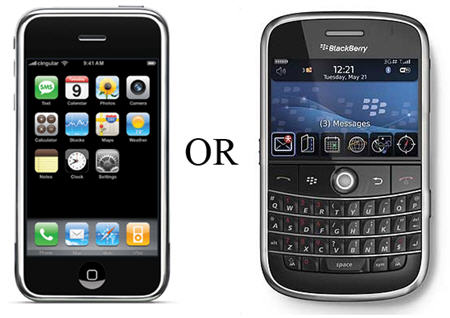 iphone-or-blackberry2[1]
