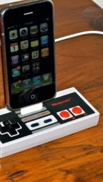 iphone-nintendo-dock1