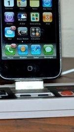 iphone-nintendo-dock2