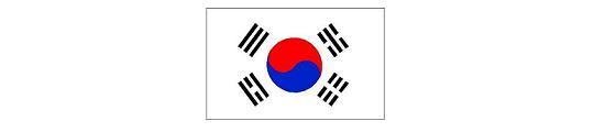 Zuid-Korea verkoopt 60.000 iPhones op dag één