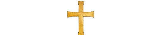 Geloven 2.0: iPhone-applicaties voor katholieken