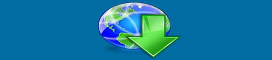 iSaveWeb: Webpagina's offline bekijken
