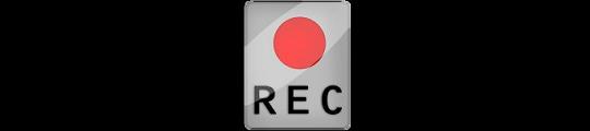 Dragon Dictation: Voice-to-text in een applicatie