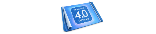 Gerucht: Ontwikkelaars hebben applicaties voor firmware 4.0 af
