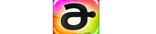 Audio Puzzle: Gamen met muziek