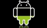 Nieuwste Android op de iPhone