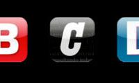 Apphabet: Zinnen maken met applicaties