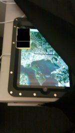 apple-tablet_3