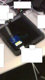 apple-tablet_4