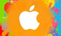 Volgende week iPod-event van Apple