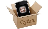 Toyota verkent Cydia