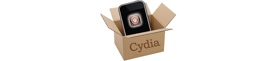 'Cydia' koopt 'Rock Your Phone'