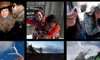 Instaport: Al je Instagram-foto's in één bestand