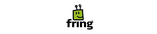 Skype en Fring hebben ruzie om applicatie