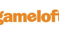 Gameloft heeft 20 miljoen downloads in de App Store
