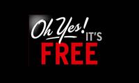 Applicatie Parkeren gratis tot 1 oktober