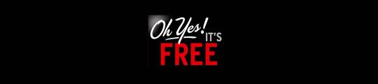 De game Voldemort vandaag gratis