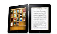 iPhone-ontwikkelaars ontwikkelen ook voor de iPad