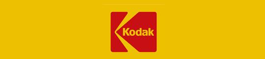 Kodak klaagt Apple aan