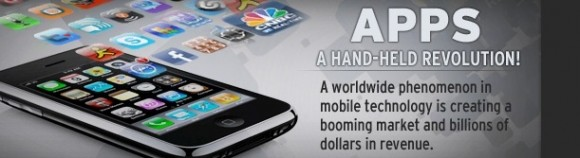 App store succes documentaire: Planet of the Apps