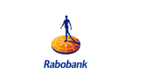 Rabo Rekening Delen in de App Store