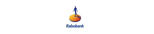 Testers Bankieren app Rabobank gekozen