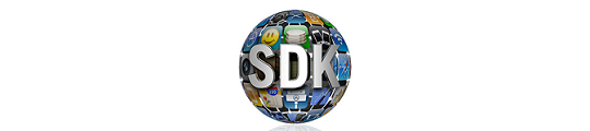 iPhone SDK 3.2 beta 3