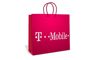 Carrier-update met internet-tethering voor T-Mobile