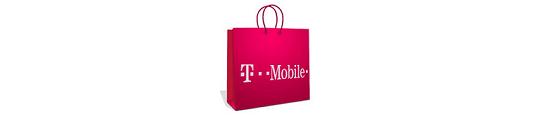 T-Mobile staat personal hotspot niet toe