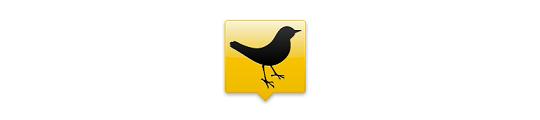 Update: TweetDeck 1.3