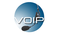 Apple staat VoIP-applicaties officieel toe