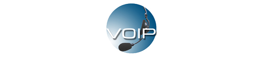 Apple staat VoIP-applicaties officieel toe