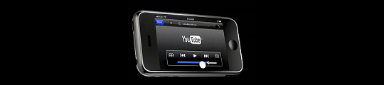 iPhone 5 video door Apple verwijderd