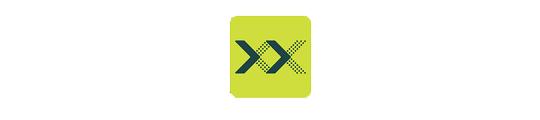 Update: CXX 2.0