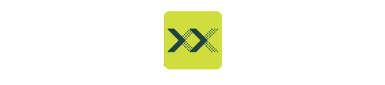 CXX nu met gegevens 9292OV