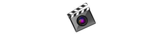 Gratis voor beperkte tijd: Video Genius