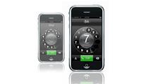 De minst gebruikte app is 'Telefoon'
