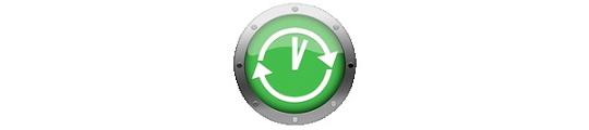 Apple geeft meer duidelijkheid over backups