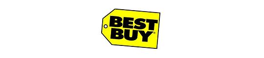 Best Buy verwacht 14 maart nieuwe producten
