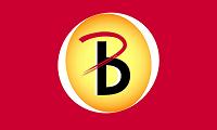 Omroep Brabant brengt carnaval naar de iPhone