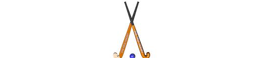 'Hockey.nl' heeft vanaf nu ook een applicatie