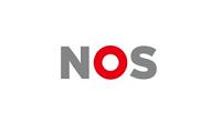 NOS Nieuws app geüpdatet