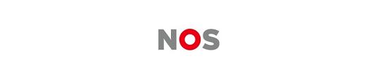Geen wk-stream van de NOS