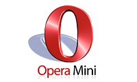 Gerucht: Opera Mini is afgewezen door Apple