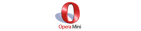 Video: Opera Mini in actie