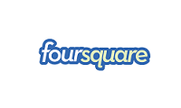 Update: Foursquare