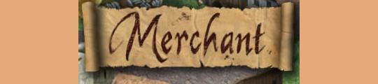Aankondiging: Merchant